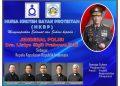 Ephorus HKBP Pdt. Dr. Robinson Butarbutar
